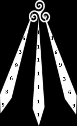 SpiralAwen2